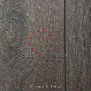 Piso Laminado Europa Antigua