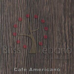 Piso de PVC Cafe Americano