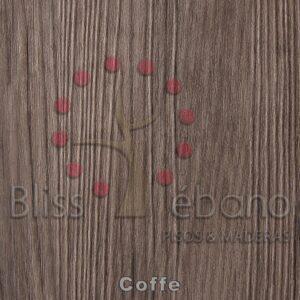 Piso de PVC Coffe